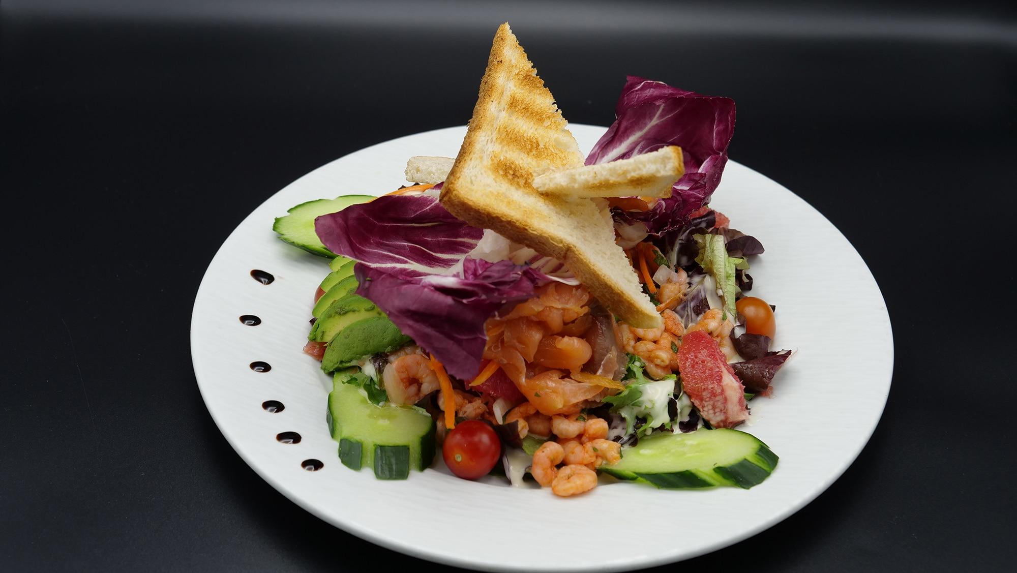 salade-oceane-grey-sud-5